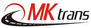 Logo MK Trans